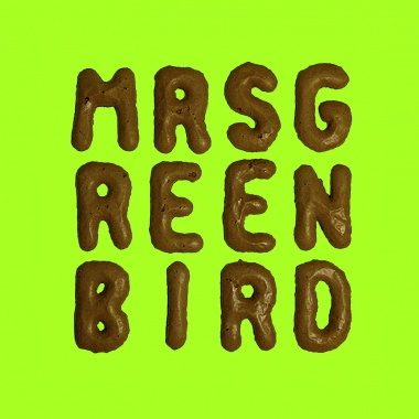 Mrs. Greenbird (2012)